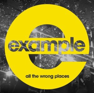 Example_All_the_Wrong_Places