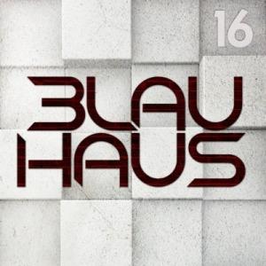 3lau haus #16