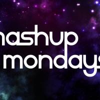 MASHUP MONDAYS: MixmstrStel - Roxanne's Hideaway