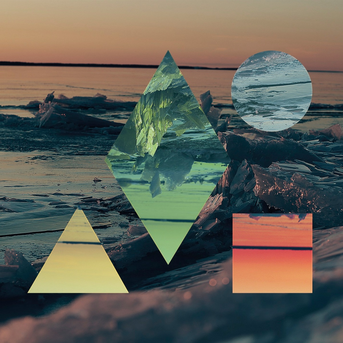 Clean Bandit - Rather Be feat. Jess Glynne