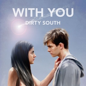 dirty-south with you