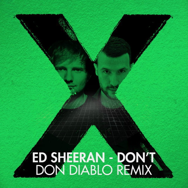 Ed-Sheeran-Dont-Don-Diablo-Remix