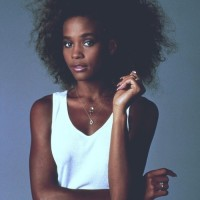 Whitney Houston - Fine (LeMarquis & FAB Remix)