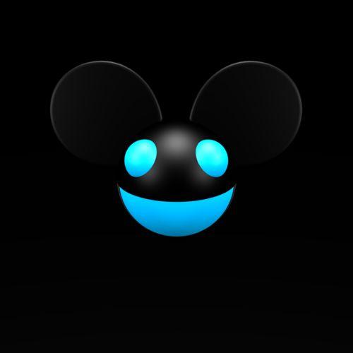 Deadmau5 Some Chords Neus Remix Friday Style