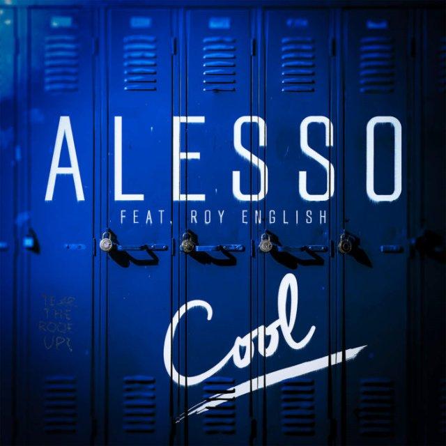 Alesso_Cool