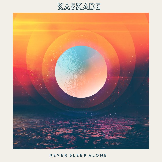 Never-Sleep-Alone-Artwork