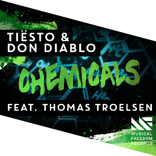 don diablo chemicals