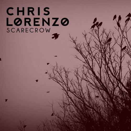 chris lorenzo