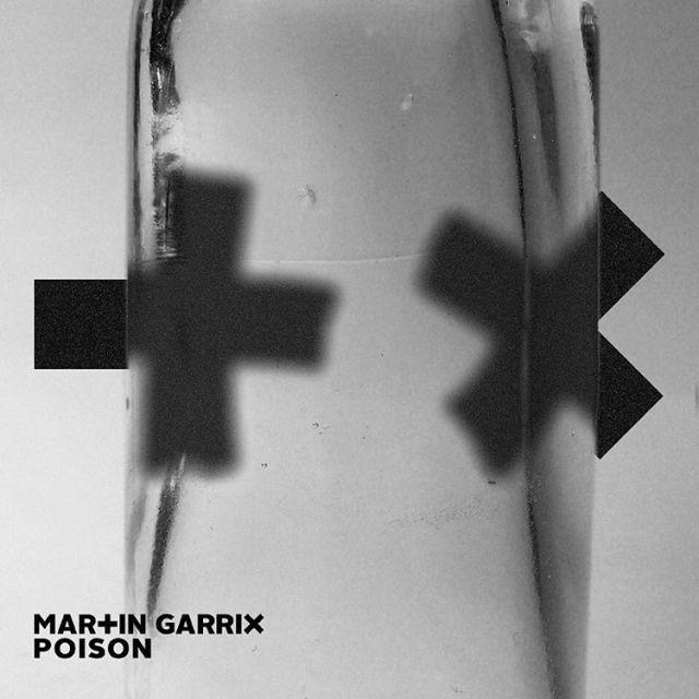 garrix poison