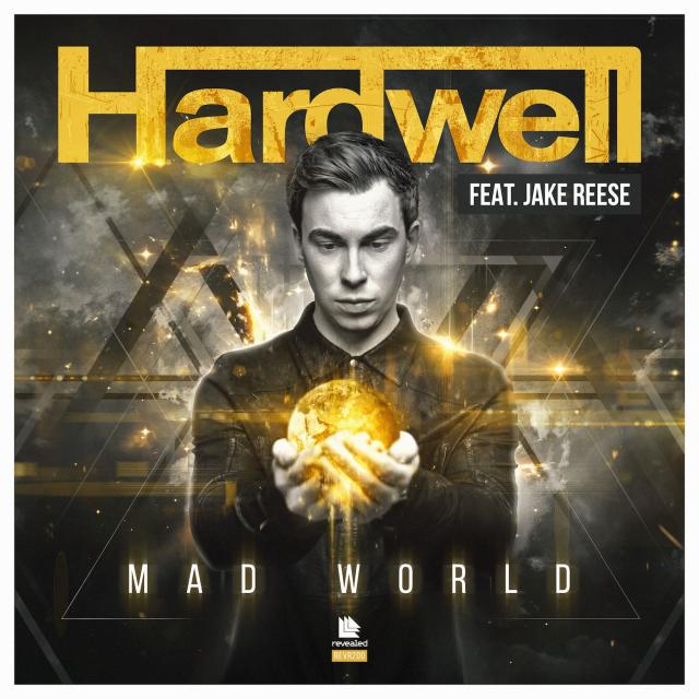 Hardwell-Mad-World-2015-1500x1500