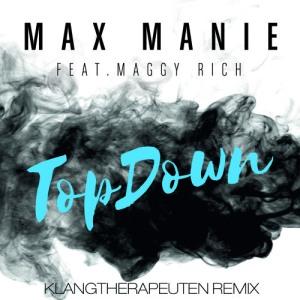 max manie