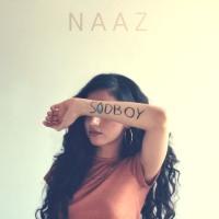 NAAZ - Sadboy