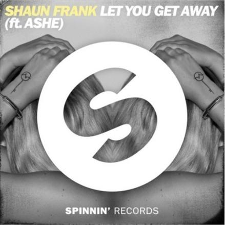 shaun-frank
