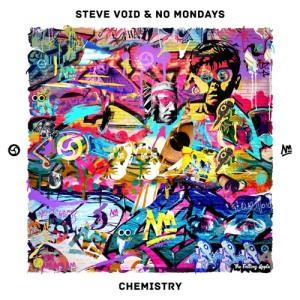 steve-void