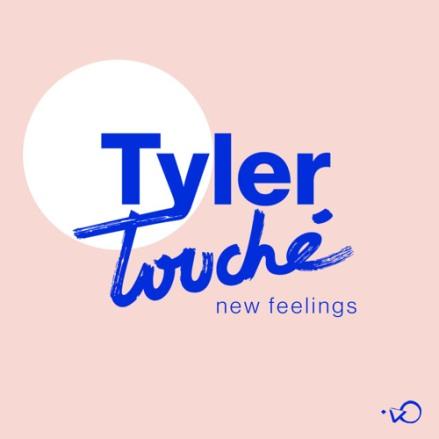 tyler-touche