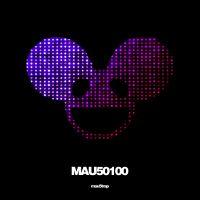 deadmau5 - Strobe (Dimension Remix)
